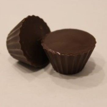 Peanut Butter Cups - Treat - Honu