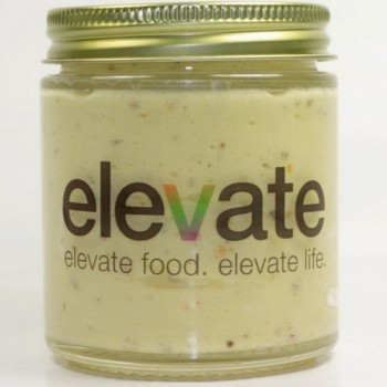 Butter - Steak Jar - Spread - elevate