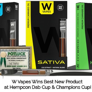 Girl Scout Cookies Vaporizer Cartridge