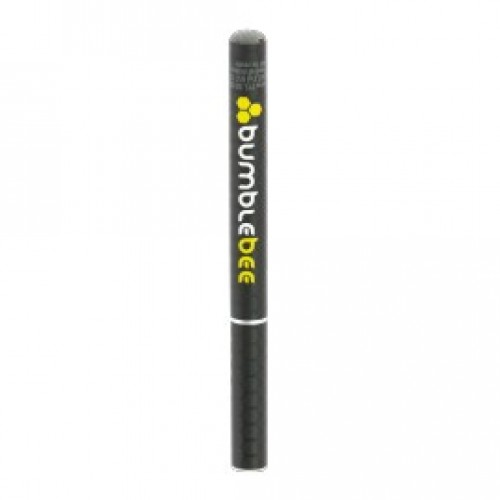 Vaporizer Disposable