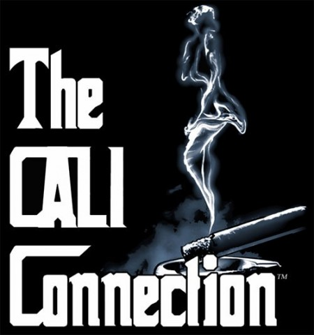 The Cali Connection